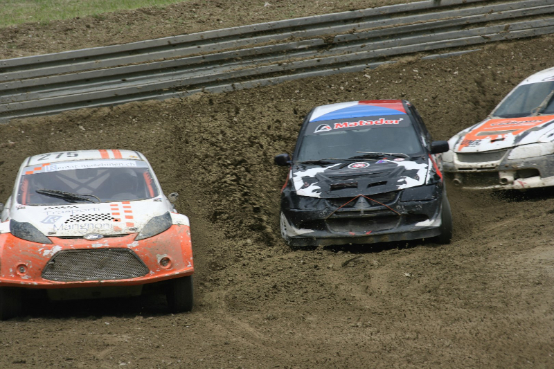 img_8863-em-autocross-matschenberg