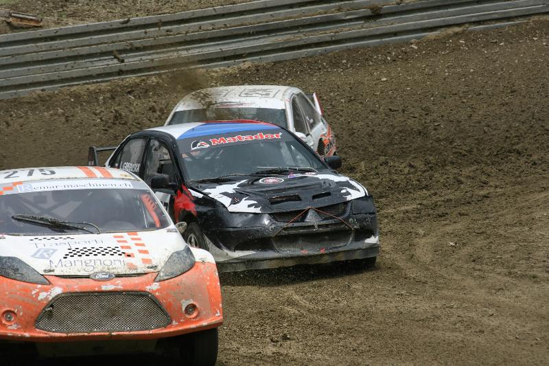 img_8864-em-autocross-matschenberg