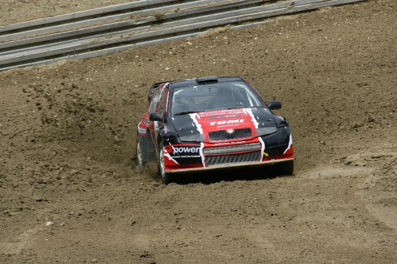 img_8866-em-autocross-matschenberg