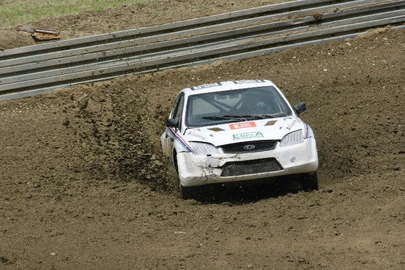 img_8867-em-autocross-matschenberg