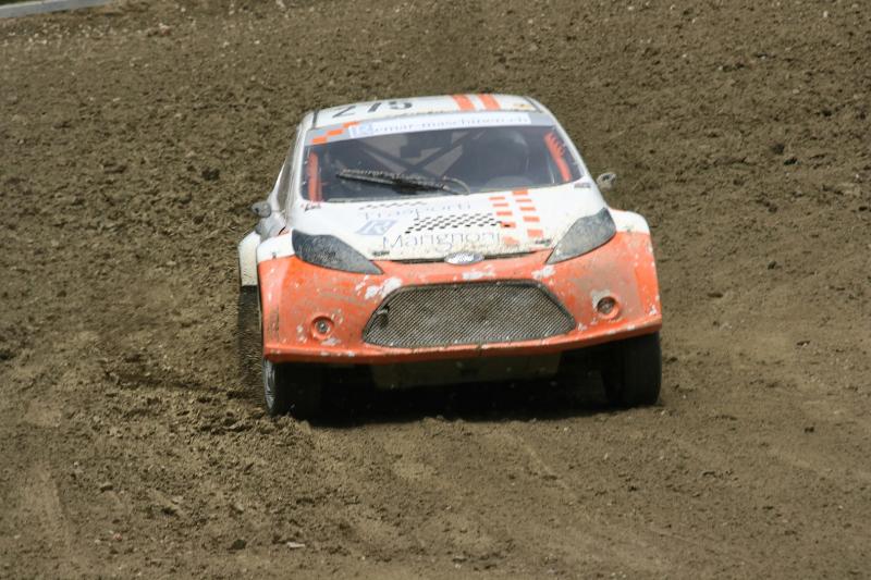 img_8868-em-autocross-matschenberg