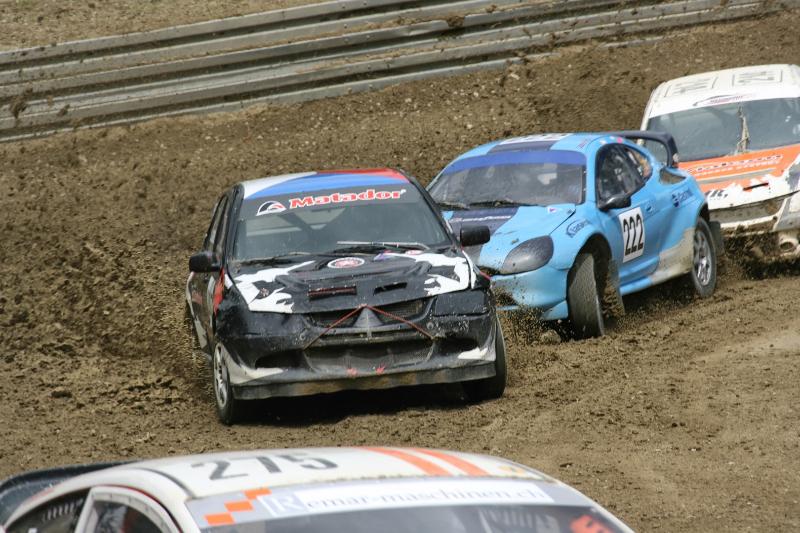 img_8869-em-autocross-matschenberg