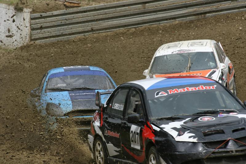 img_8870-em-autocross-matschenberg