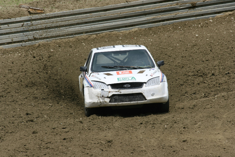 img_8873-em-autocross-matschenberg