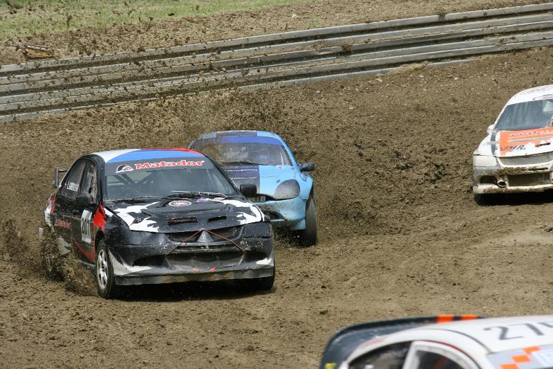 img_8874-em-autocross-matschenberg