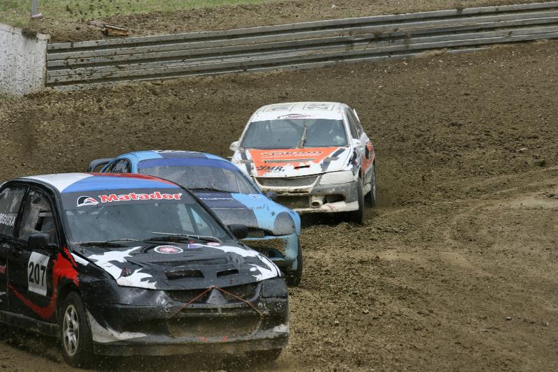 img_8878-em-autocross-matschenberg