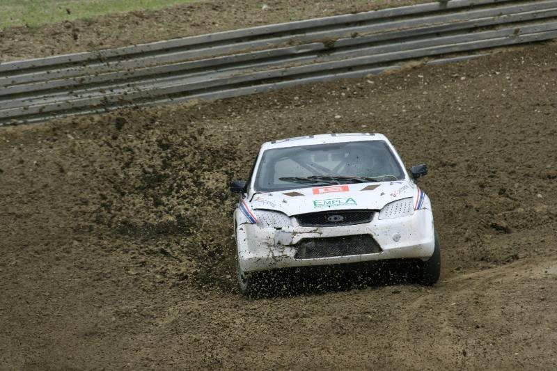 img_8880-em-autocross-matschenberg