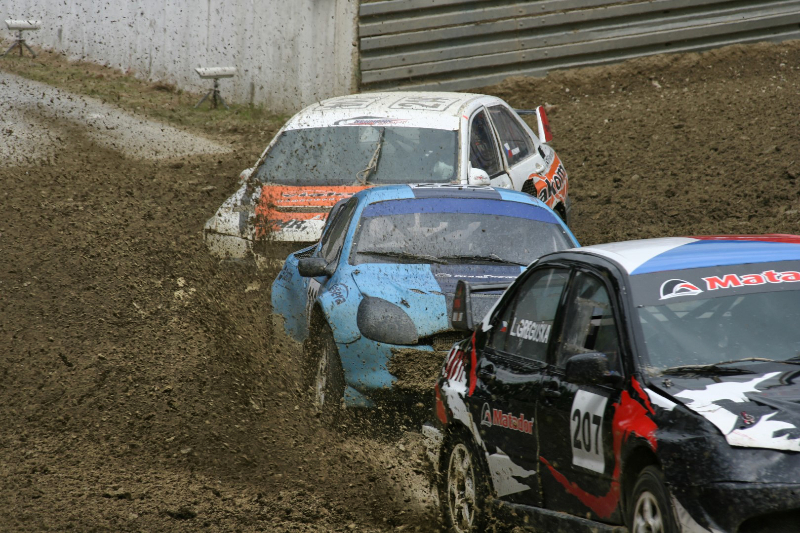 img_8881-em-autocross-matschenberg