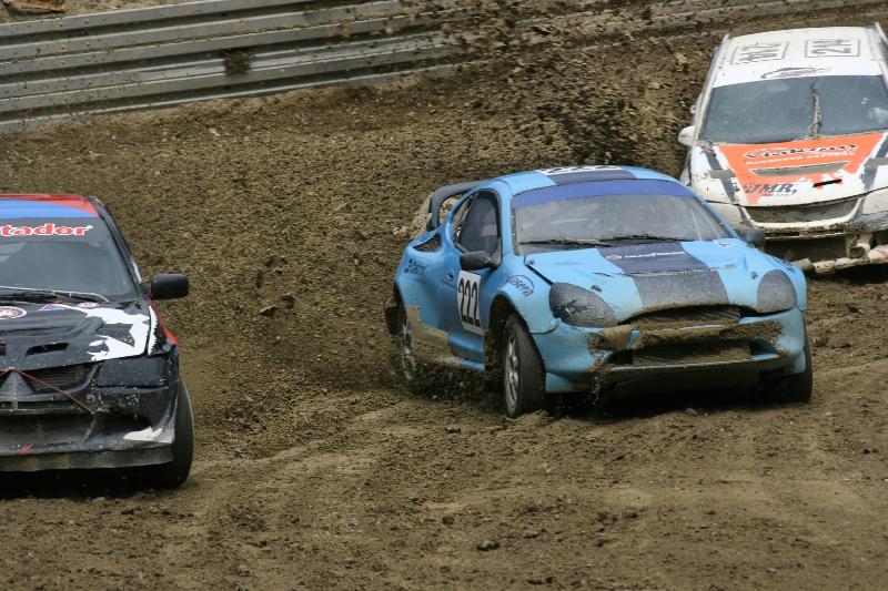 img_8883-em-autocross-matschenberg