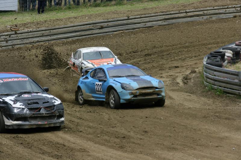 img_8884-em-autocross-matschenberg
