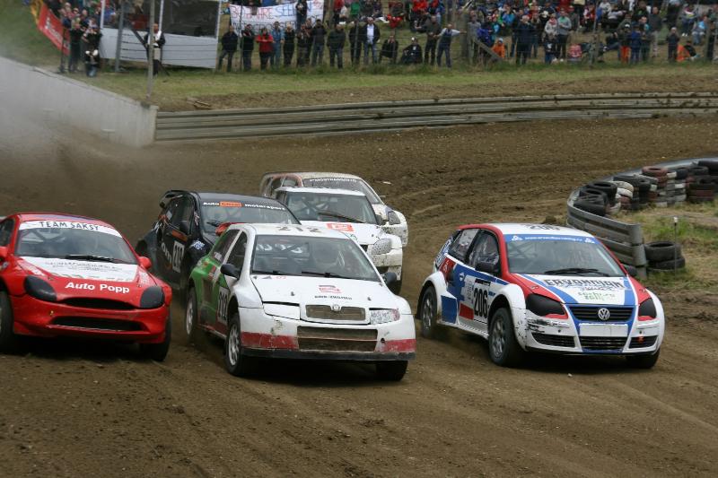 img_8886-em-autocross-matschenberg