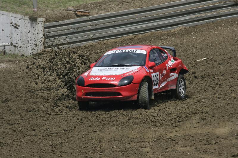img_8887-em-autocross-matschenberg