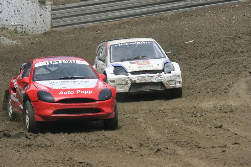 img_8888-em-autocross-matschenberg