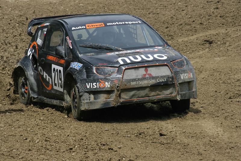 img_8889-em-autocross-matschenberg