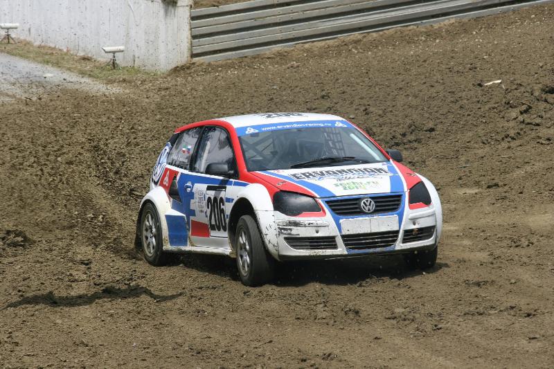 img_8891-em-autocross-matschenberg