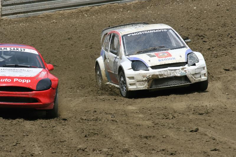 img_8892-em-autocross-matschenberg