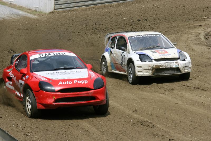 img_8893-em-autocross-matschenberg