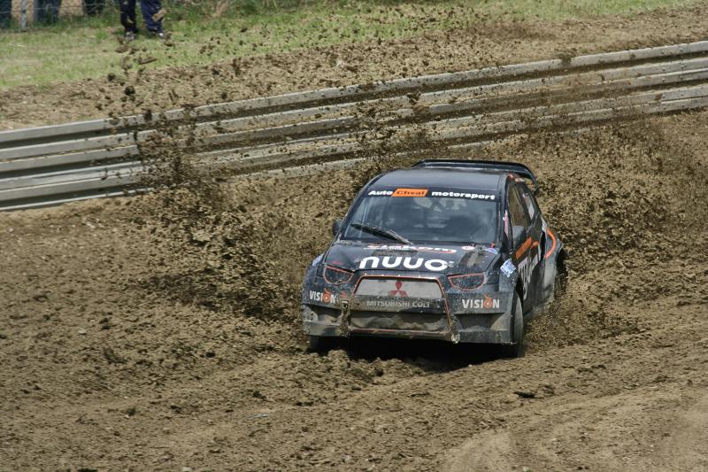 img_8894-em-autocross-matschenberg