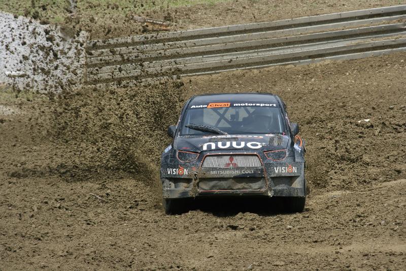 img_8895-em-autocross-matschenberg