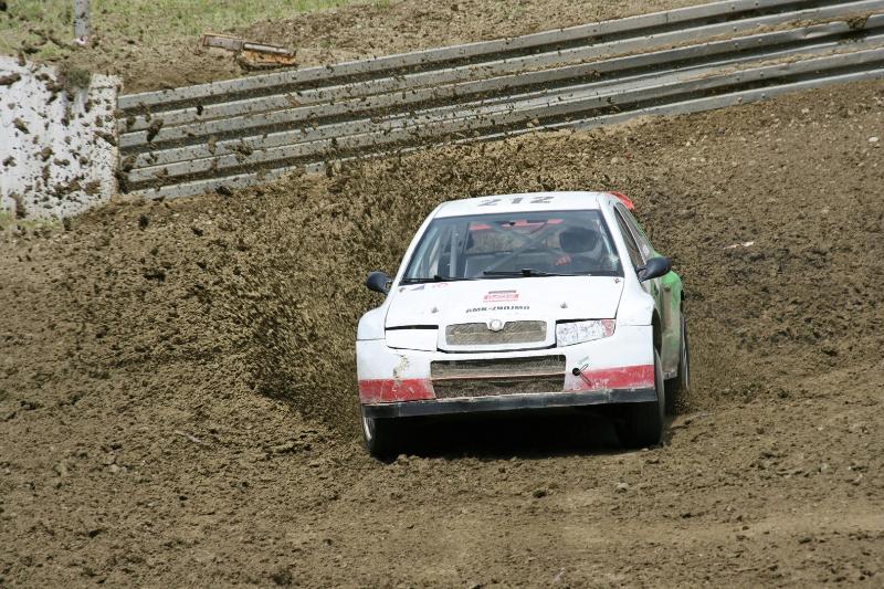 img_8896-em-autocross-matschenberg