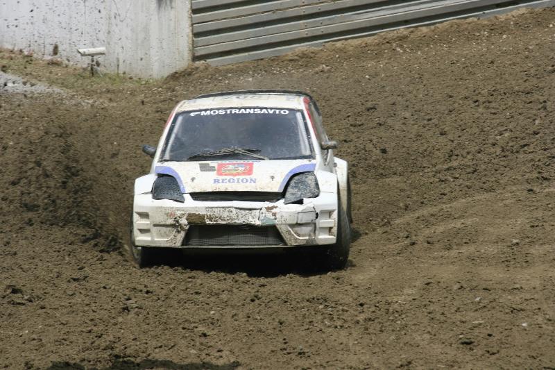 img_8897-em-autocross-matschenberg