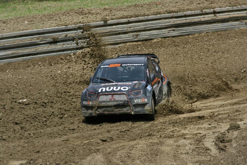 img_8898-em-autocross-matschenberg