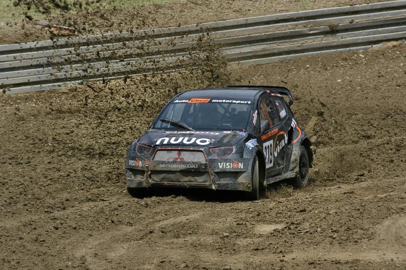 img_8899-em-autocross-matschenberg