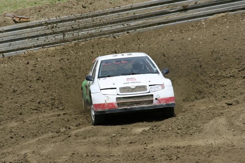 img_8900-em-autocross-matschenberg