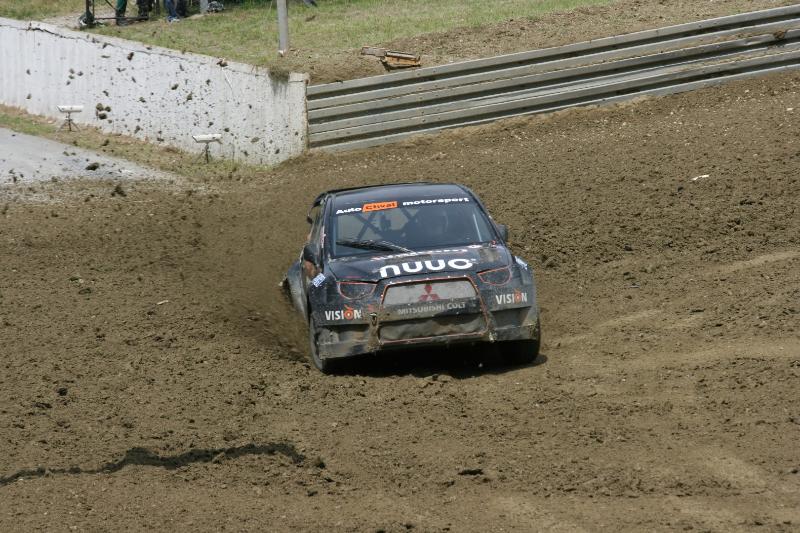 img_8901-em-autocross-matschenberg
