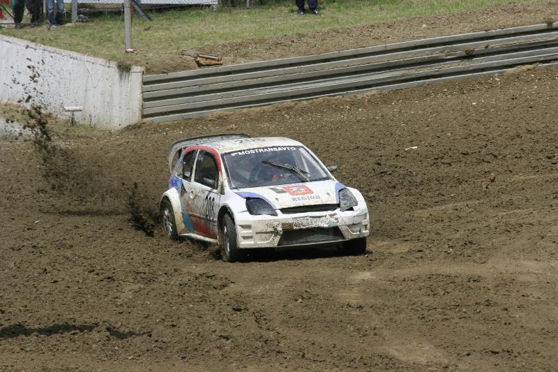 img_8902-em-autocross-matschenberg