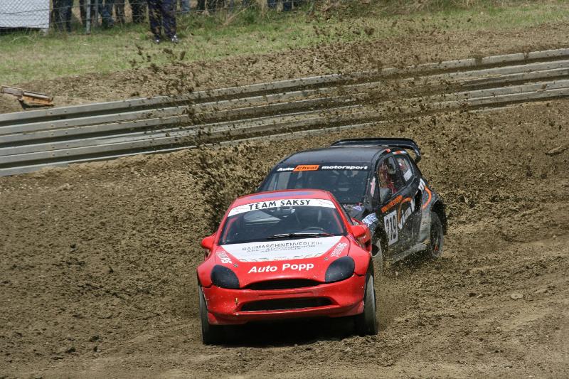 img_8903-em-autocross-matschenberg
