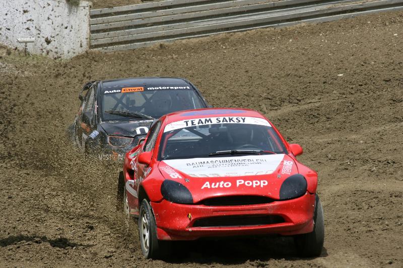img_8904-em-autocross-matschenberg