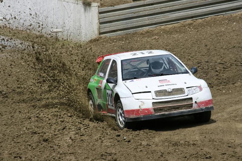 img_8905-em-autocross-matschenberg