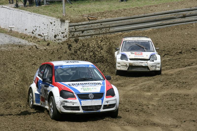 img_8906-em-autocross-matschenberg