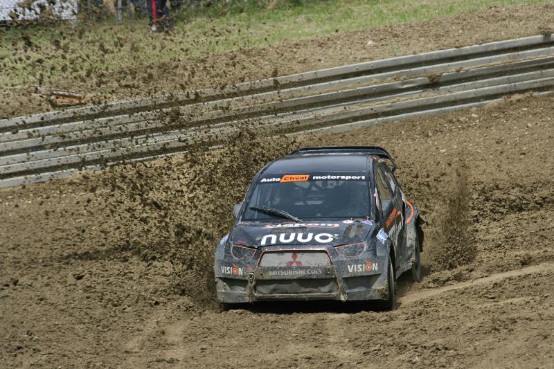 img_8907-em-autocross-matschenberg