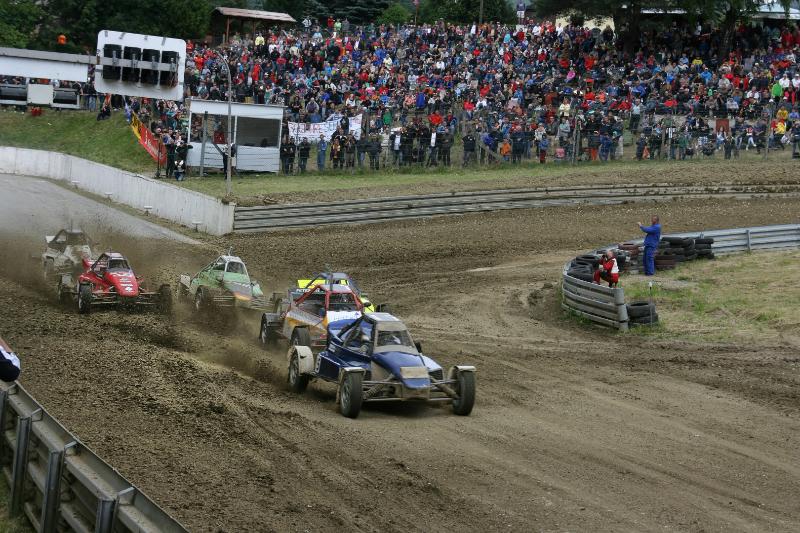 img_8908-em-autocross-matschenberg