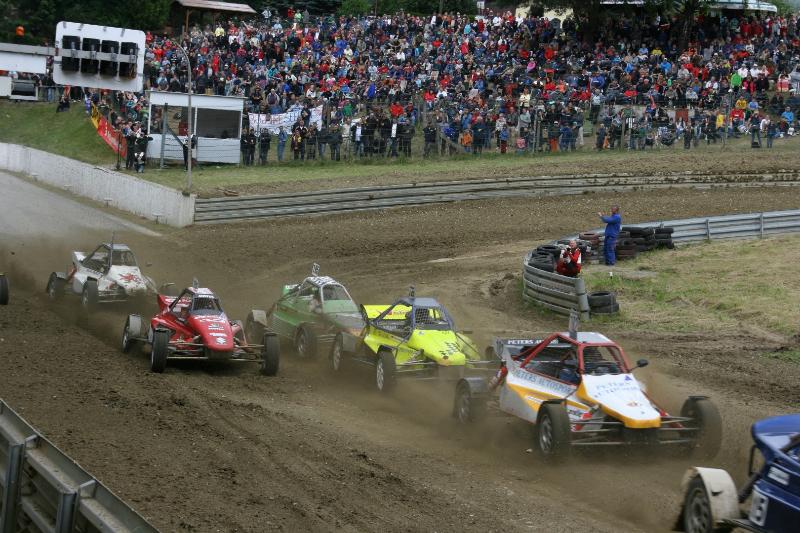 img_8909-em-autocross-matschenberg