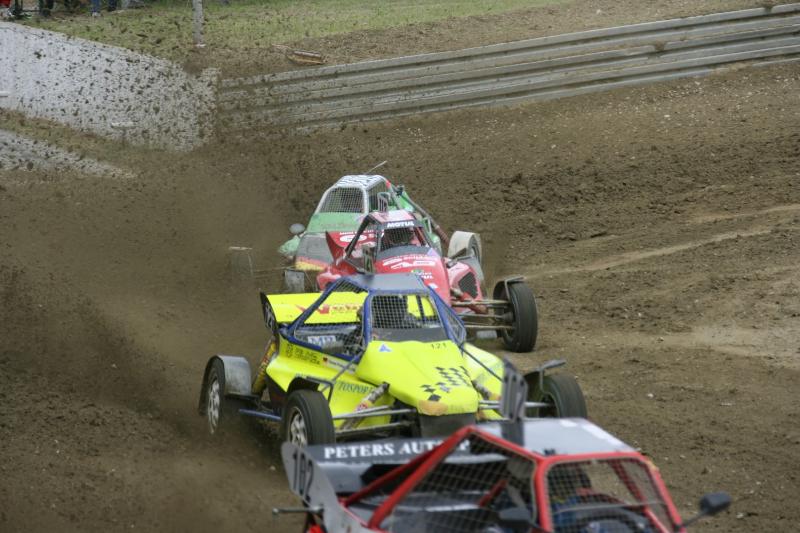 img_8915-em-autocross-matschenberg