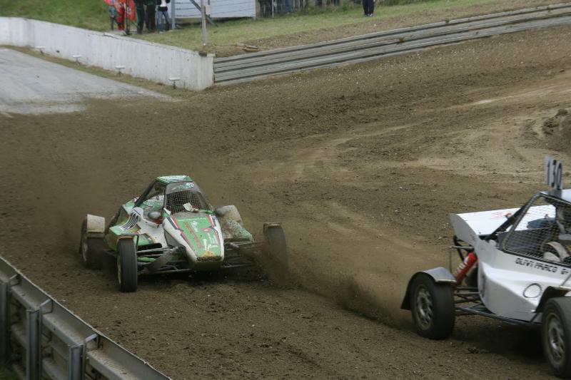 img_8918-em-autocross-matschenberg