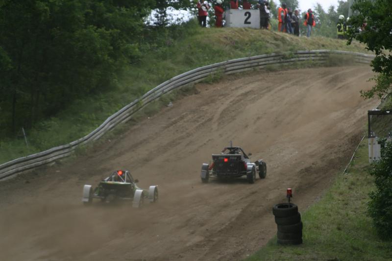 img_8919_1-em-autocross-matschenberg