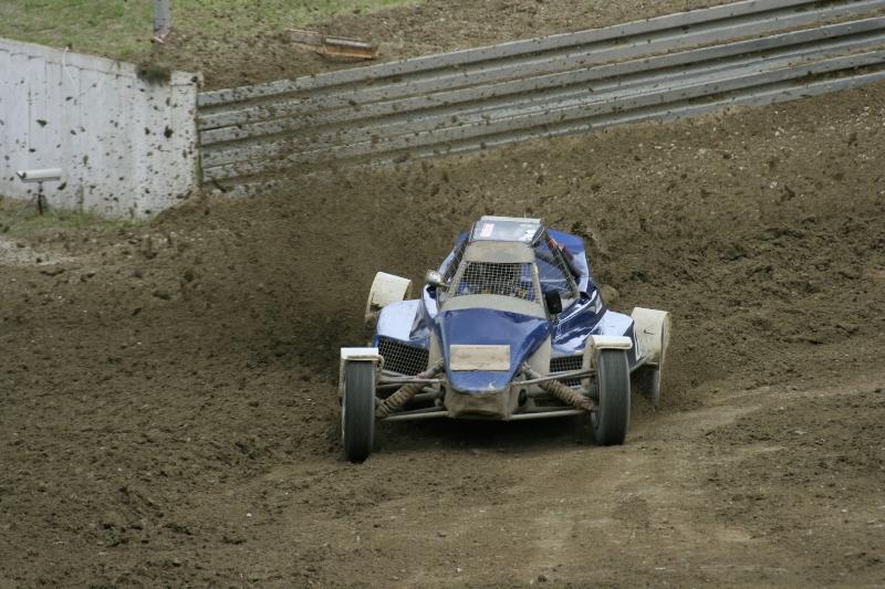 img_8920-em-autocross-matschenberg
