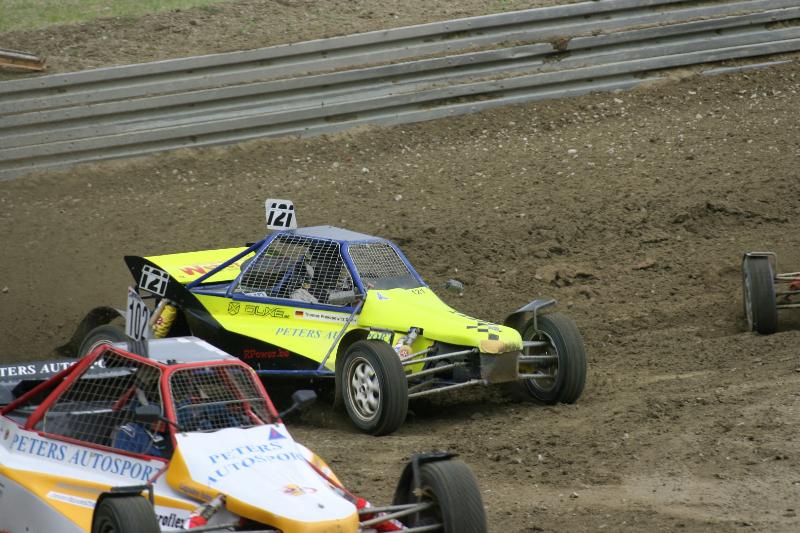 img_8922-em-autocross-matschenberg