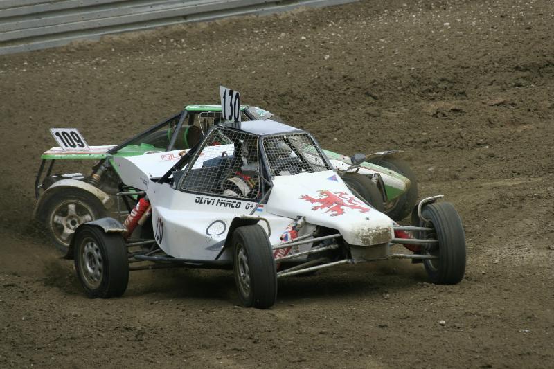 img_8925_1-em-autocross-matschenberg