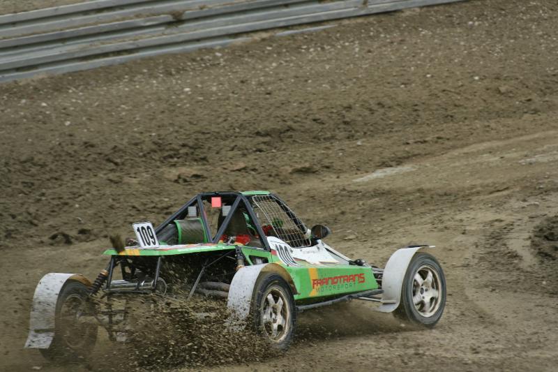 img_8926_1-em-autocross-matschenberg