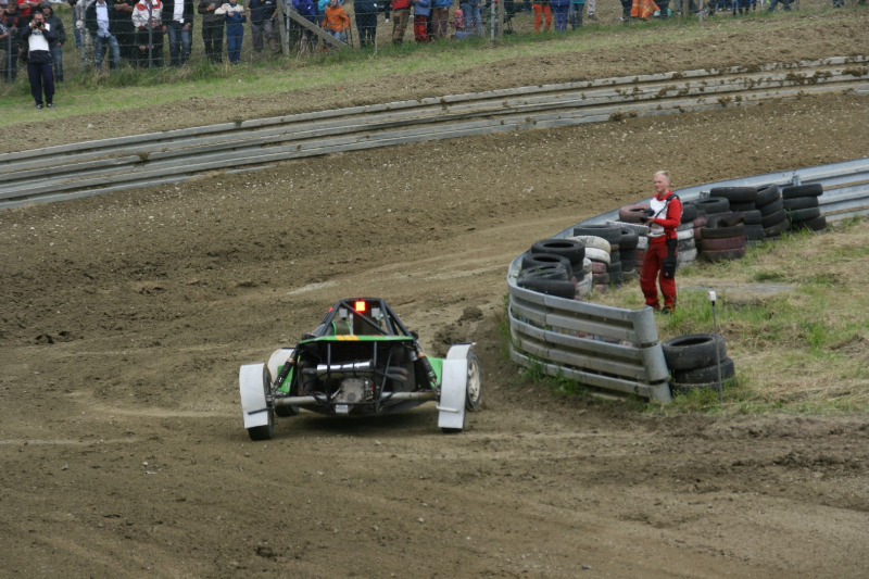 img_8927_1-em-autocross-matschenberg