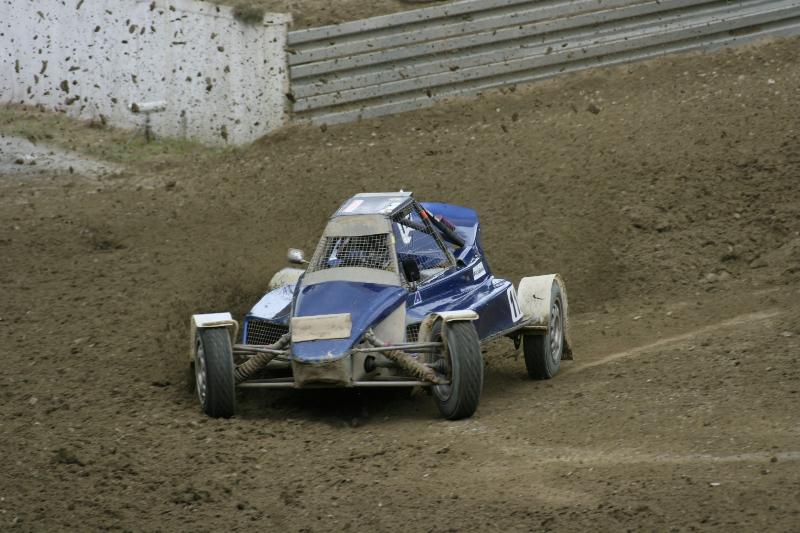 img_8928_1-em-autocross-matschenberg
