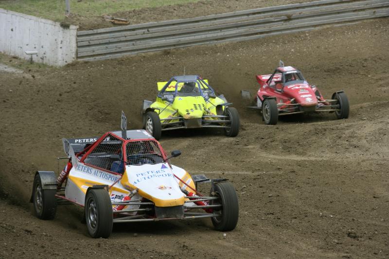 img_8929-em-autocross-matschenberg