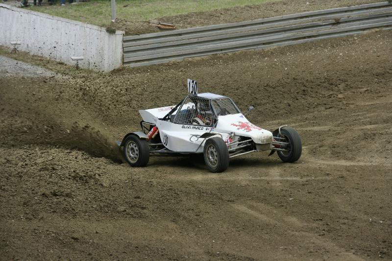 img_8931_1-em-autocross-matschenberg