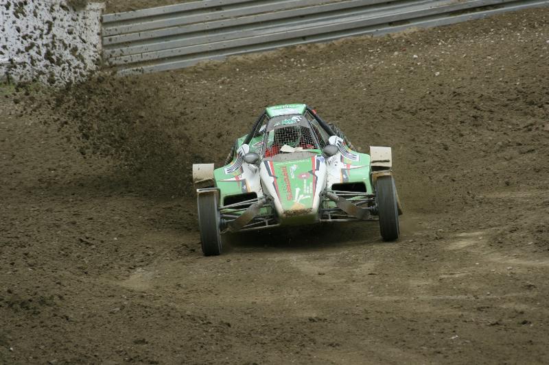 img_8932-em-autocross-matschenberg