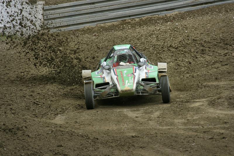 img_8932_1-em-autocross-matschenberg